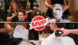Profile Photos of Sport Clips Haircuts of Thompson Valley