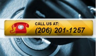 Automotive, Residential, Commercial, Emergency Locksmiths