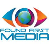 Profile Photos of Found First Media