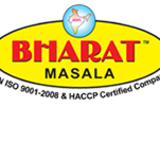 Jay Bharat Spices Pvt. Ltd.