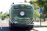New Album of CenturyLink Lima