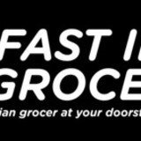 Fast Indian Grocery