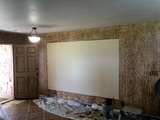 Profile Photos of BJ's Painting Service