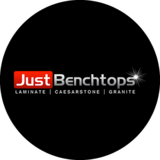 Just Benchtops