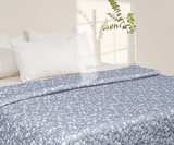 Profile Photos of Fern Fabric - Complete Solutions for Bed Protection