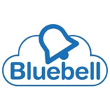 Bluebell IT Solutions