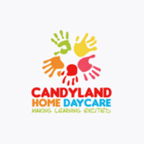 Candy Land Home Daycare