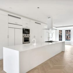 Profile Photos of Kitchen Remodeling Brooklyn 1080 Fulton St, suite 106 - Photo 6 of 10