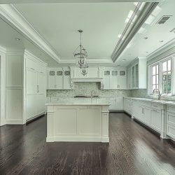 Profile Photos of Kitchen Remodeling Brooklyn 1080 Fulton St, suite 106 - Photo 7 of 10