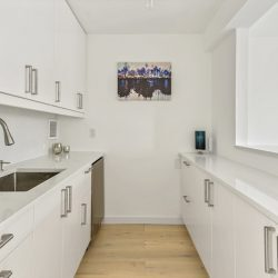 Profile Photos of Kitchen Remodeling Brooklyn 1080 Fulton St, suite 106 - Photo 8 of 10