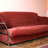 Profile Photos of Oasis Carpet & Upholstery