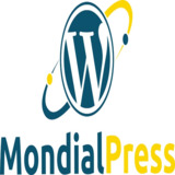 MondialPress Translations