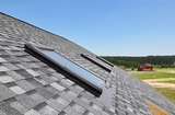 New Album of Roof Repair Replacement And Installation San Mateo