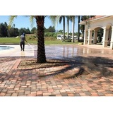 Profile Photos of A & D Pressure Cleaning and Soft Wash Specialist