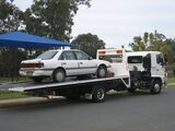 New Album of Free Car Removal Adelaide