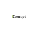 iConcept Limited
