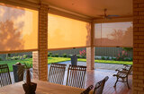 New Album of Statewide Outdoor Blinds