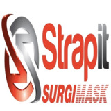 Surgimask - Surgical Mask Online Store
