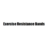 Exercise Resistance Bands UK