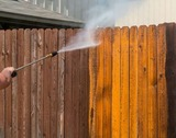 Profile Photos of All Clean Pressure Washing