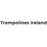 Trampoline Shop Ireland