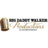 Big Daddy Walker Productions DJs