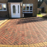 P & C Paving & landscaping Services