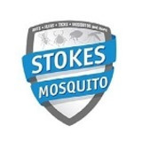 Stokes Mosquito and Outdoor Pest Service