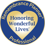 Profile Photos of Schildknechtfh Funeral Home & Cremation Services