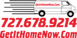 On Demand Product Delivery in Hollywood FL-Get It Home Now, Hollywood