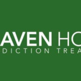 Haven House Treatment Center
