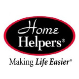 Home Helpers Home Care Baltimore