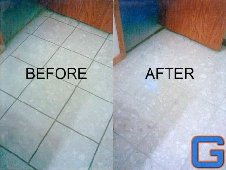 Profile Photos of The Grout Experts 38590 N. Munn Rd. - Photo 3 of 4