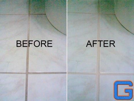Profile Photos of The Grout Experts 38590 N. Munn Rd. - Photo 4 of 4