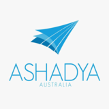 Ashadya Shade Sails & Blinds