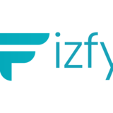 Fizfy Solutions