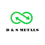 D & S Metals -  Recycle Your Waste for Space