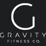 Gravity Fitness Co.
