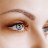 Microblading and Aesthetic Clinic