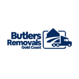 Butlers Removals Gold Coast