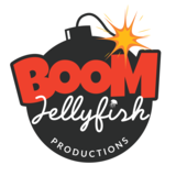 Boom Jellyfish Productions
