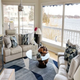 Art of Staging and Decor