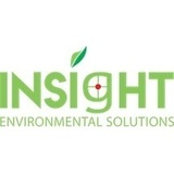 Insight Environmental Solutions 169 Ponce De Leon St.