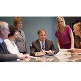 Profile Photos of Mid-State Insurance