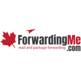 ForwardingMe.com