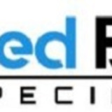 Bed Bug Specialist Singapore