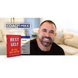 Coach Mike Bayer, West Hollywood