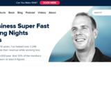 SuperFastBusiness
