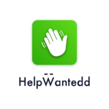 Search all types of Jobs in New York USA | HelpWantedd