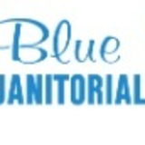 Blue Pine Janitorial Service
